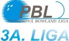 pbl_logo3.jpg